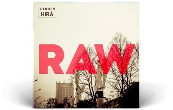 cover_karmenHira2