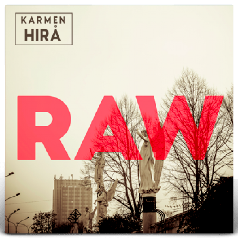 raw_cover_karmenHira2