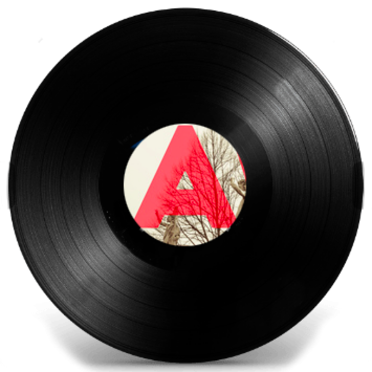 vinyl-raw2
